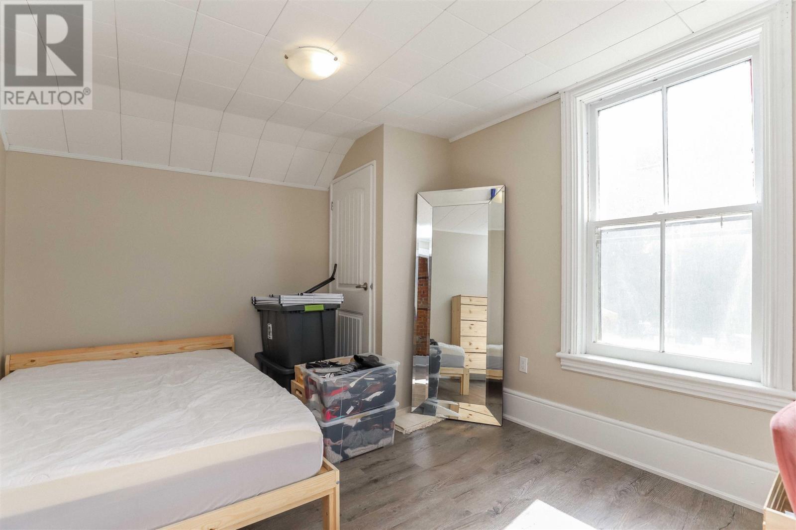 376 Alfred St, Kingston, Ontario  K7K 4H7 - Photo 34 - K21003375