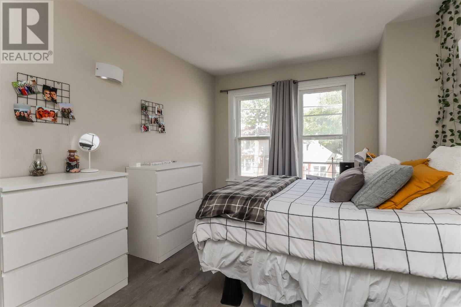 376 Alfred St, Kingston, Ontario  K7K 4H7 - Photo 41 - K21003375