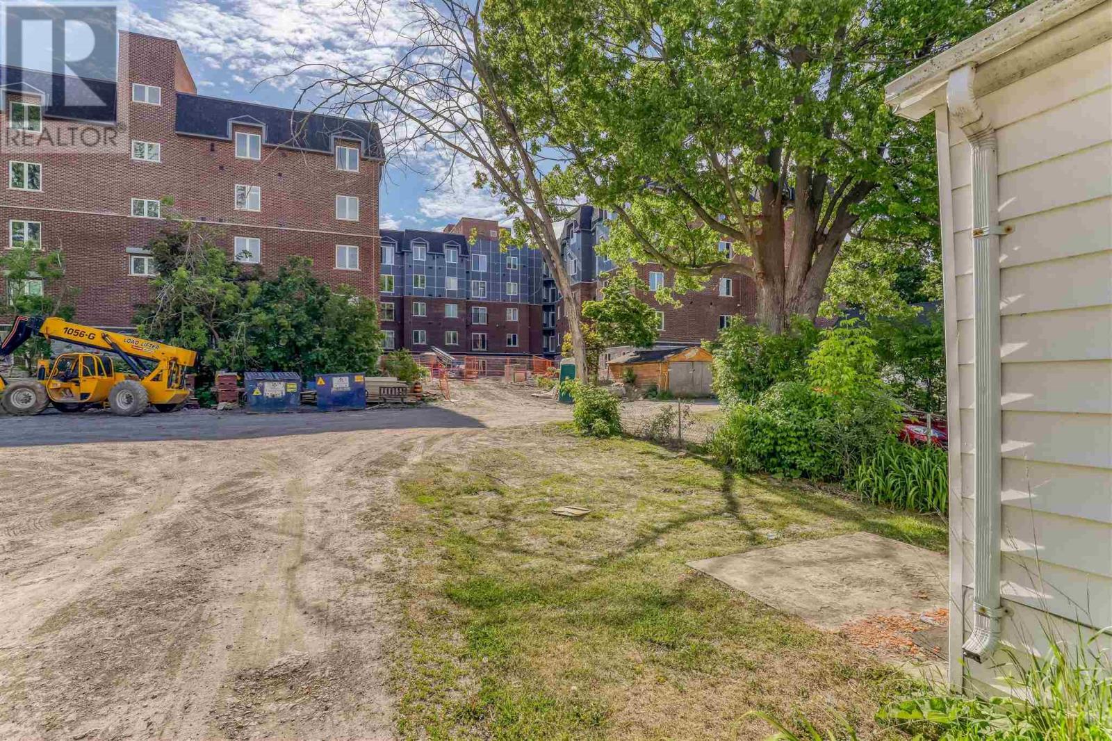 376 Alfred St, Kingston, Ontario  K7K 4H7 - Photo 50 - K21003375