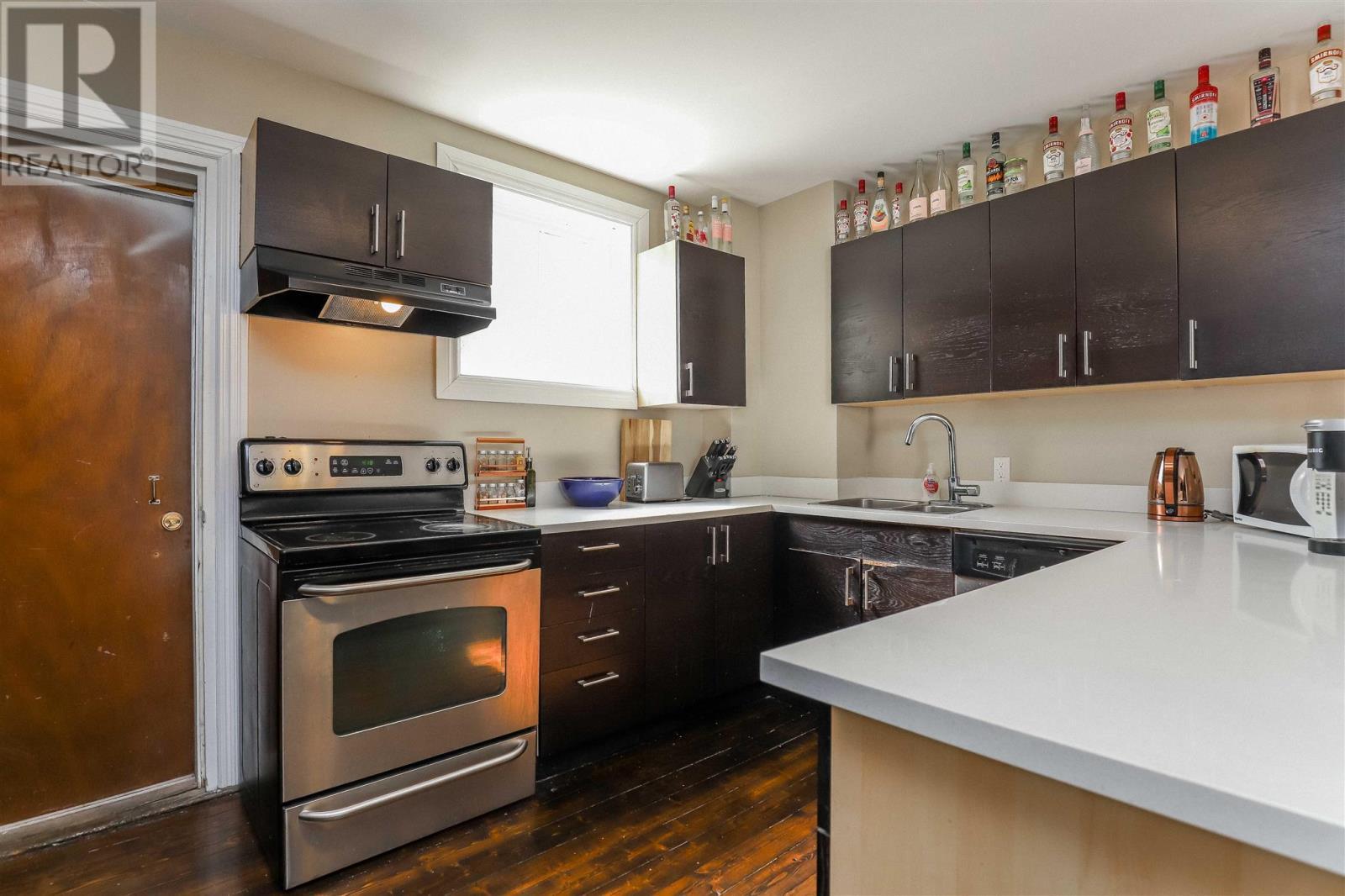 376 Alfred St, Kingston, Ontario  K7K 4H7 - Photo 9 - K21003375