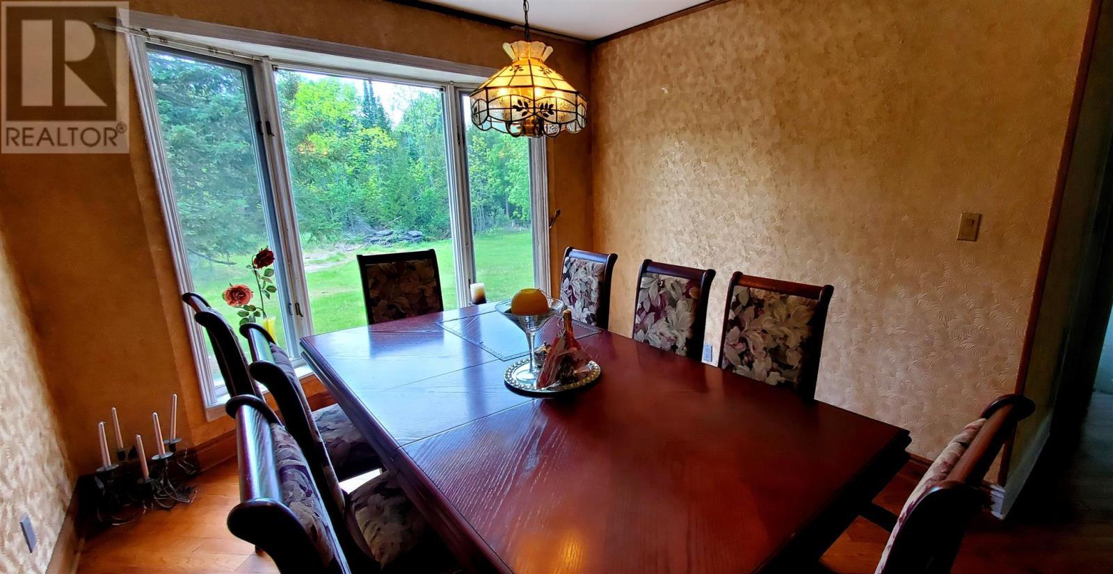 846 Fairbanks St, Odessa, Ontario  K7P 0K6 - Photo 16 - K21003334