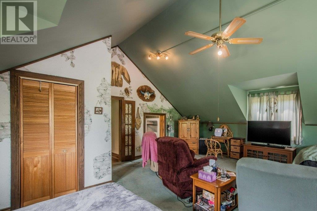 846 Fairbanks St, Odessa, Ontario  K7P 0K6 - Photo 18 - K21003334
