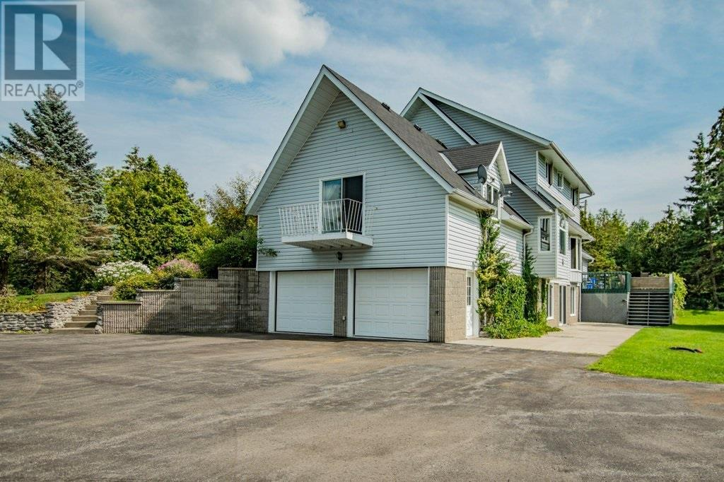 846 Fairbanks St, Odessa, Ontario  K7P 0K6 - Photo 3 - K21003334