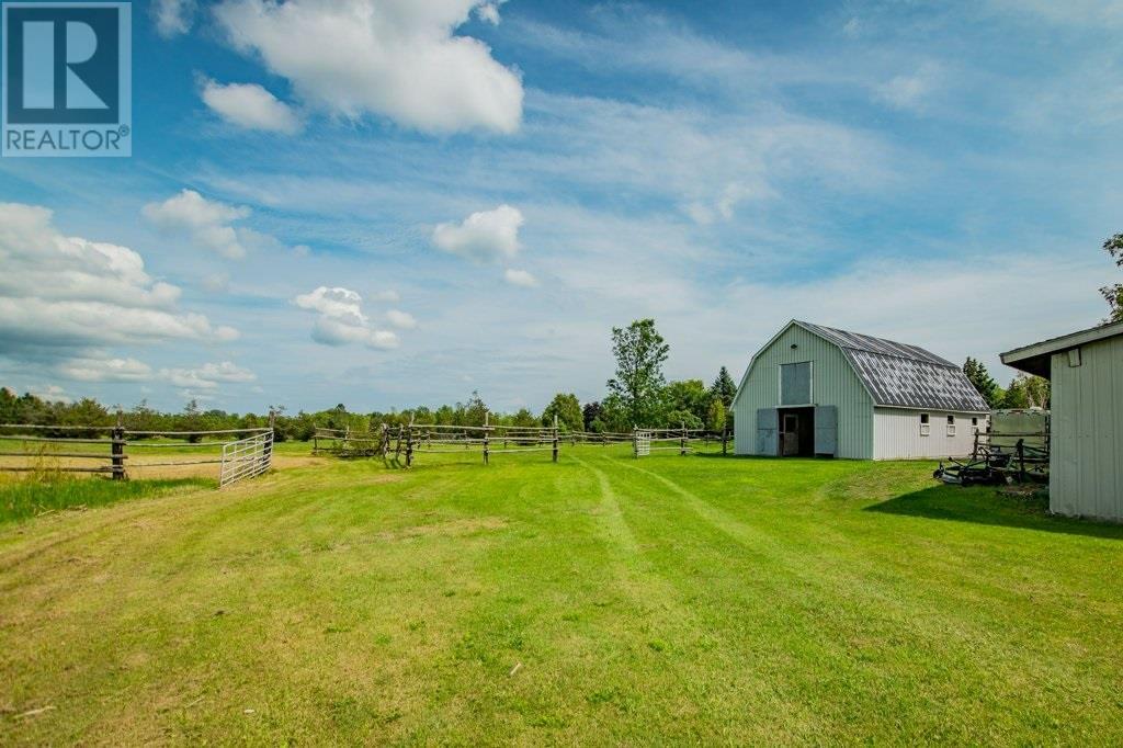 846 Fairbanks St, Odessa, Ontario  K7P 0K6 - Photo 44 - K21003334