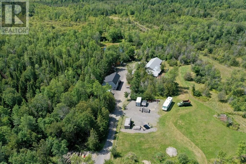 846 Fairbanks St, Odessa, Ontario  K7P 0K6 - Photo 47 - K21003334