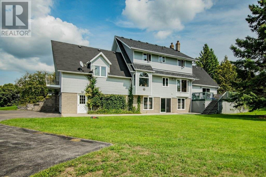 846 Fairbanks St, Odessa, Ontario  K7P 0K6 - Photo 5 - K21003334