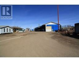 Find Homes For Sale at 46B Banff Avenue
