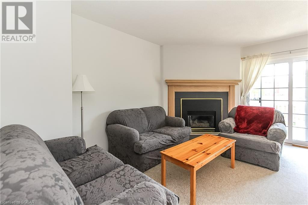 162 Settlers Way Unit# 40, Town Of Blue Mountains, Ontario  L9Y 0M4 - Photo 11 - 40118286
