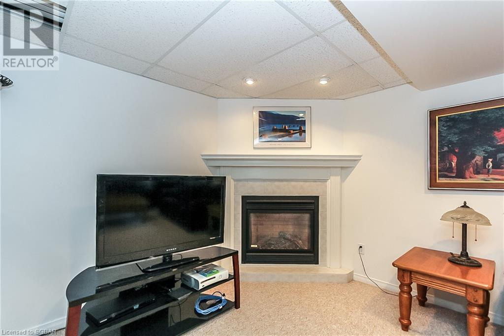 162 Settlers Way Unit# 40, Town Of Blue Mountains, Ontario  L9Y 0M4 - Photo 25 - 40118286