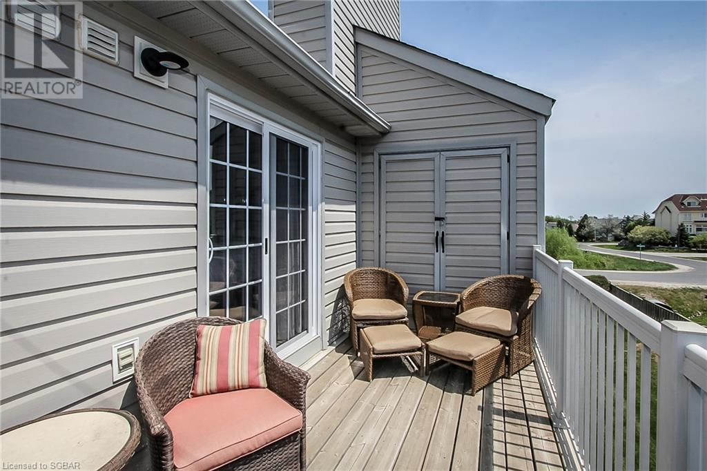 162 Settlers Way Unit# 40, Town Of Blue Mountains, Ontario  L9Y 0M4 - Photo 22 - 40118286