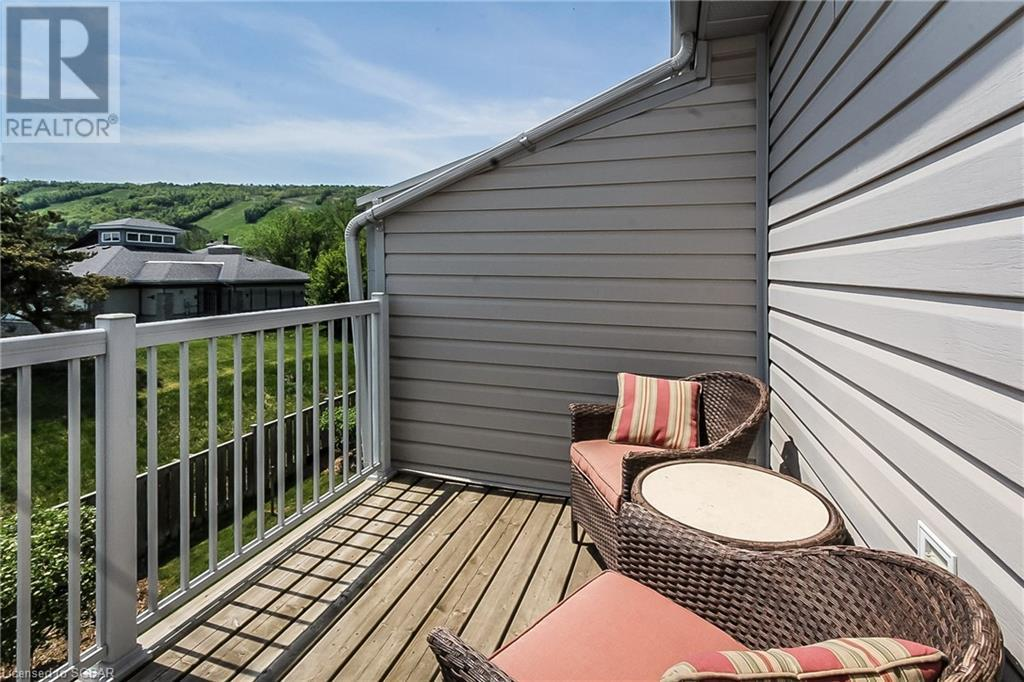 162 Settlers Way Unit# 40, Town Of Blue Mountains, Ontario  L9Y 0M4 - Photo 21 - 40118286