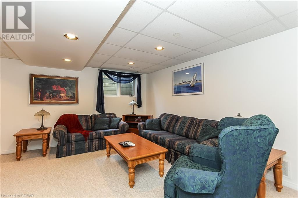 162 Settlers Way Unit# 40, Town Of Blue Mountains, Ontario  L9Y 0M4 - Photo 24 - 40118286