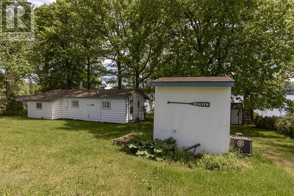 32 Quinte View Rd, Greater Napanee, Ontario  K0H 1G0 - Photo 26 - K21003545