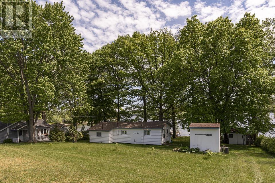 32 Quinte View Rd, Greater Napanee, Ontario  K0H 1G0 - Photo 27 - K21003545