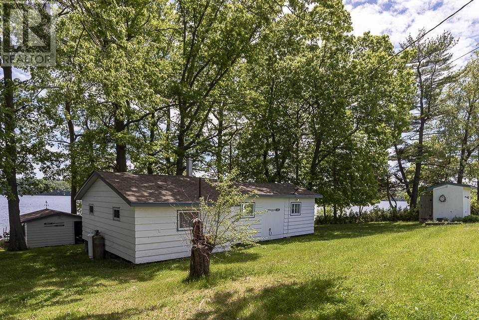 32 Quinte View Rd, Greater Napanee, Ontario  K0H 1G0 - Photo 29 - K21003545