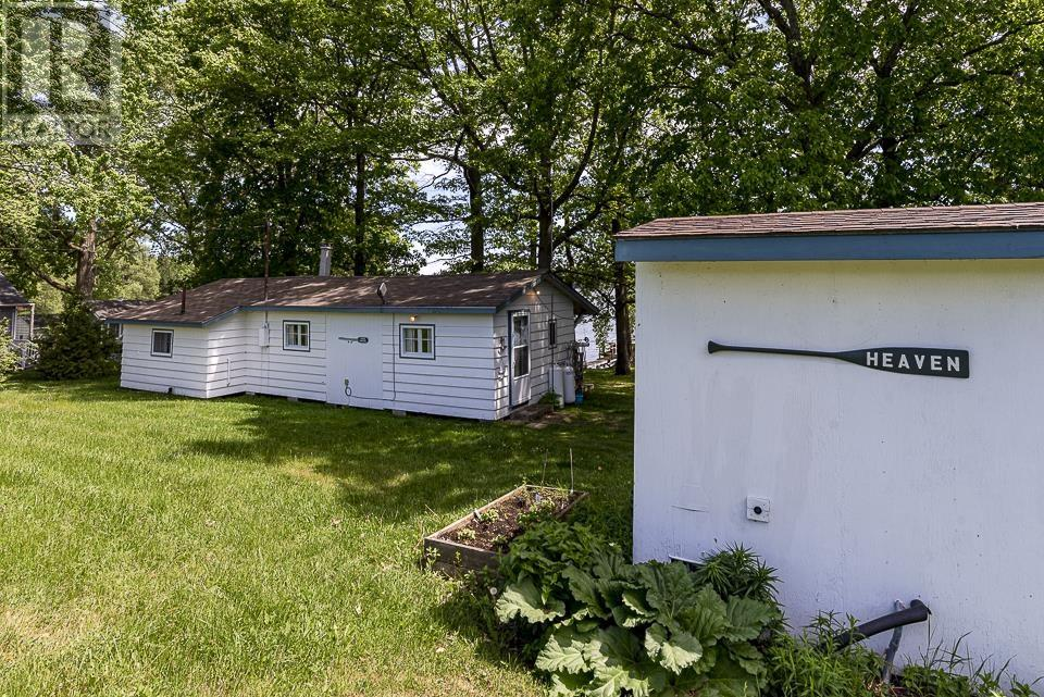32 Quinte View Rd, Greater Napanee, Ontario  K0H 1G0 - Photo 34 - K21003545