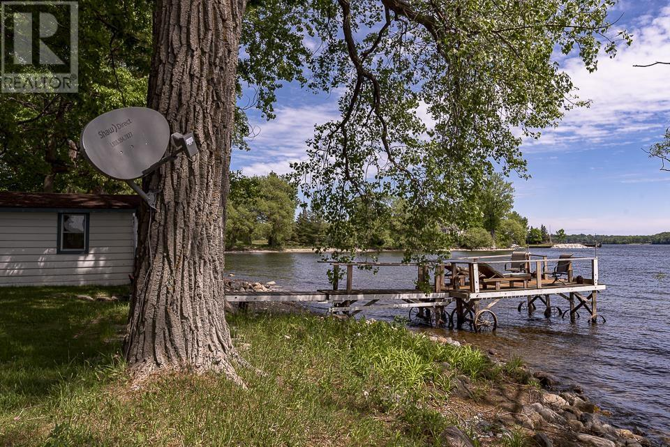32 Quinte View Rd, Greater Napanee, Ontario  K0H 1G0 - Photo 40 - K21003545