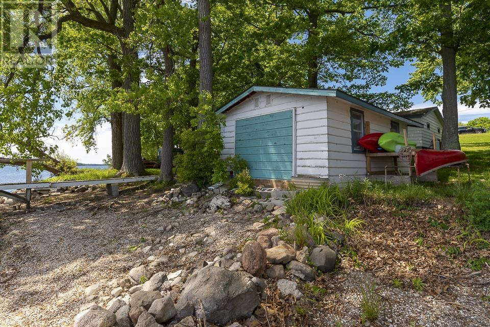 32 Quinte View Rd, Greater Napanee, Ontario  K0H 1G0 - Photo 43 - K21003545