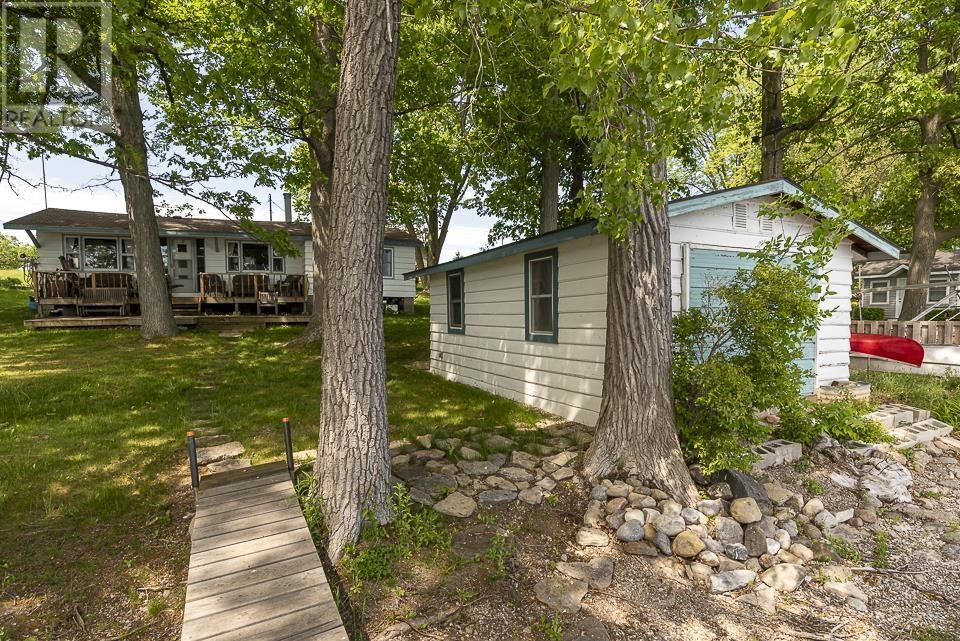 32 Quinte View Rd, Greater Napanee, Ontario  K0H 1G0 - Photo 46 - K21003545