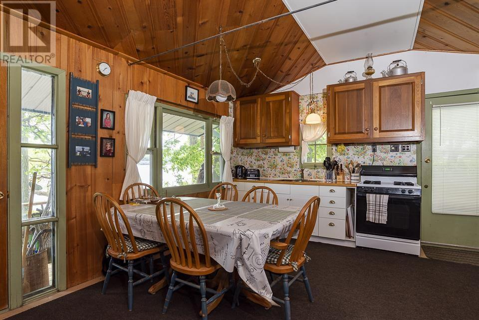 32 Quinte View Rd, Greater Napanee, Ontario  K0H 1G0 - Photo 5 - K21003545