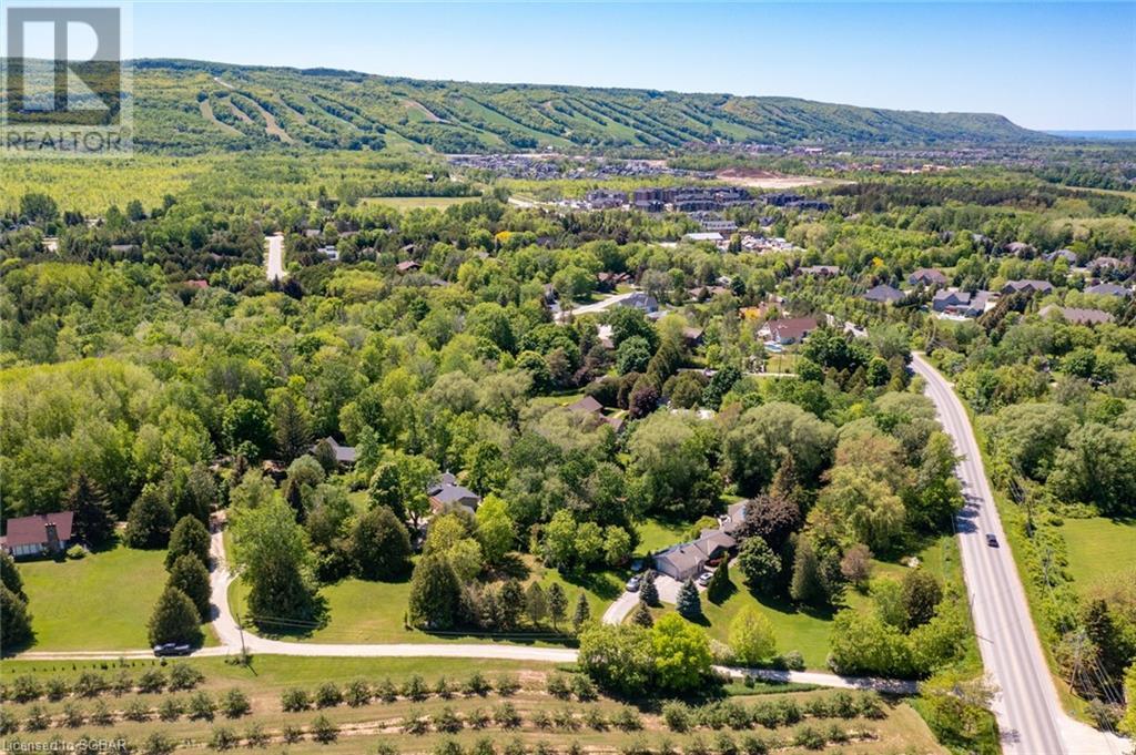 Lt 45 Mountain Road, Collingwood, Ontario  L9Y 5G3 - Photo 9 - 40122151