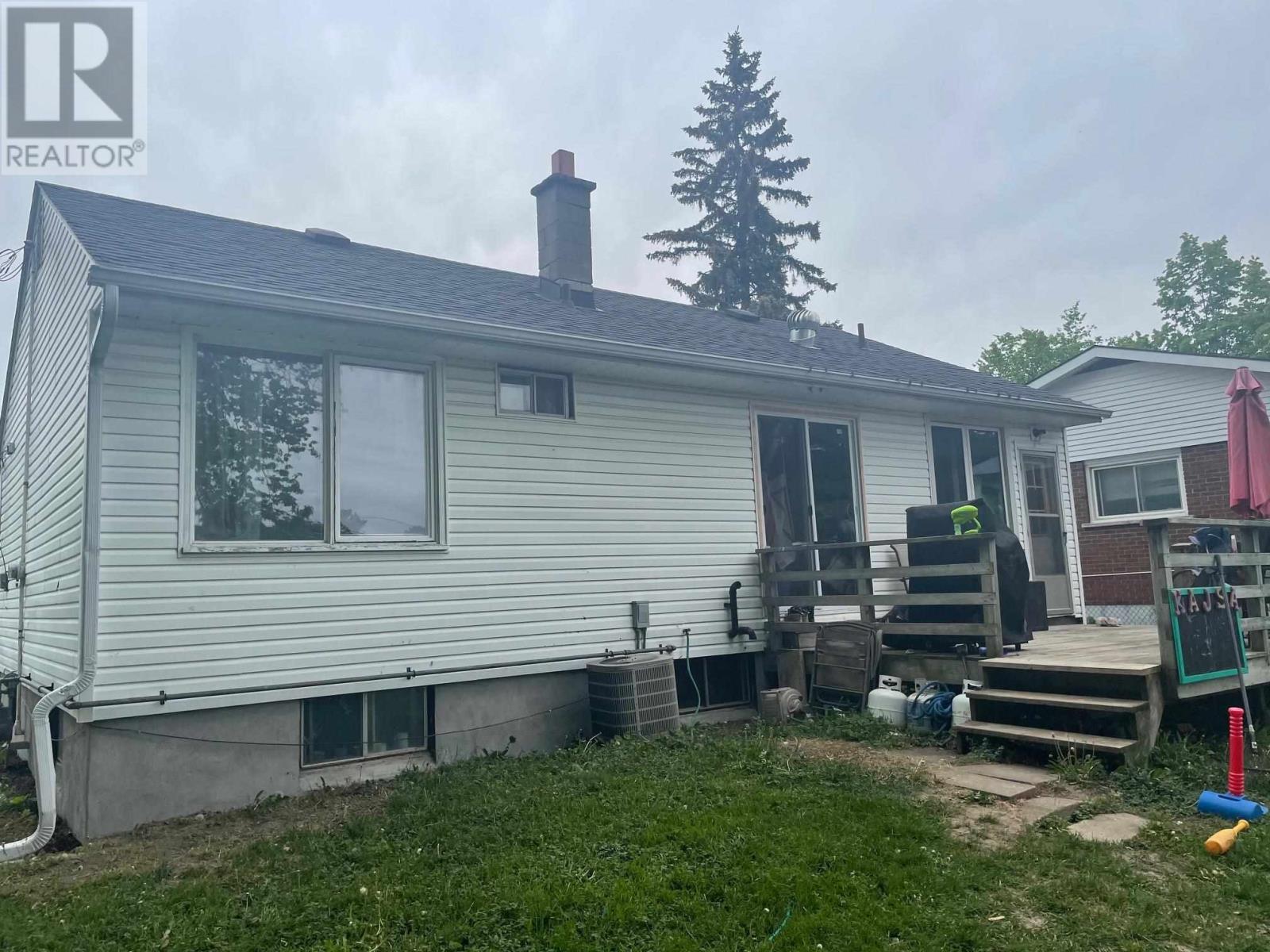 45 Evelyn St, Kingston, Ontario  K7M 4R8 - Photo 15 - K21003565