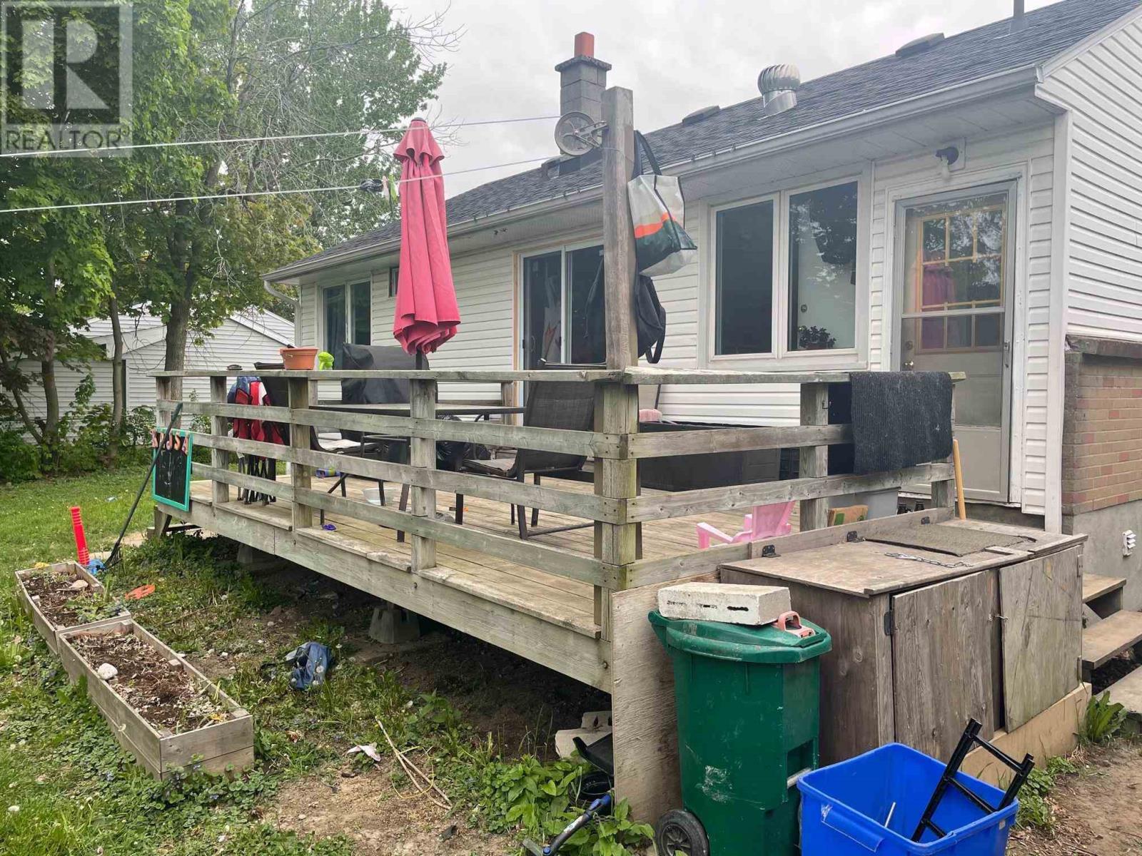 45 Evelyn St, Kingston, Ontario  K7M 4R8 - Photo 16 - K21003565
