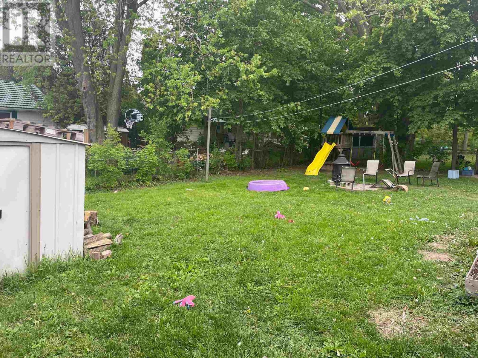 45 Evelyn St, Kingston, Ontario  K7M 4R8 - Photo 18 - K21003565