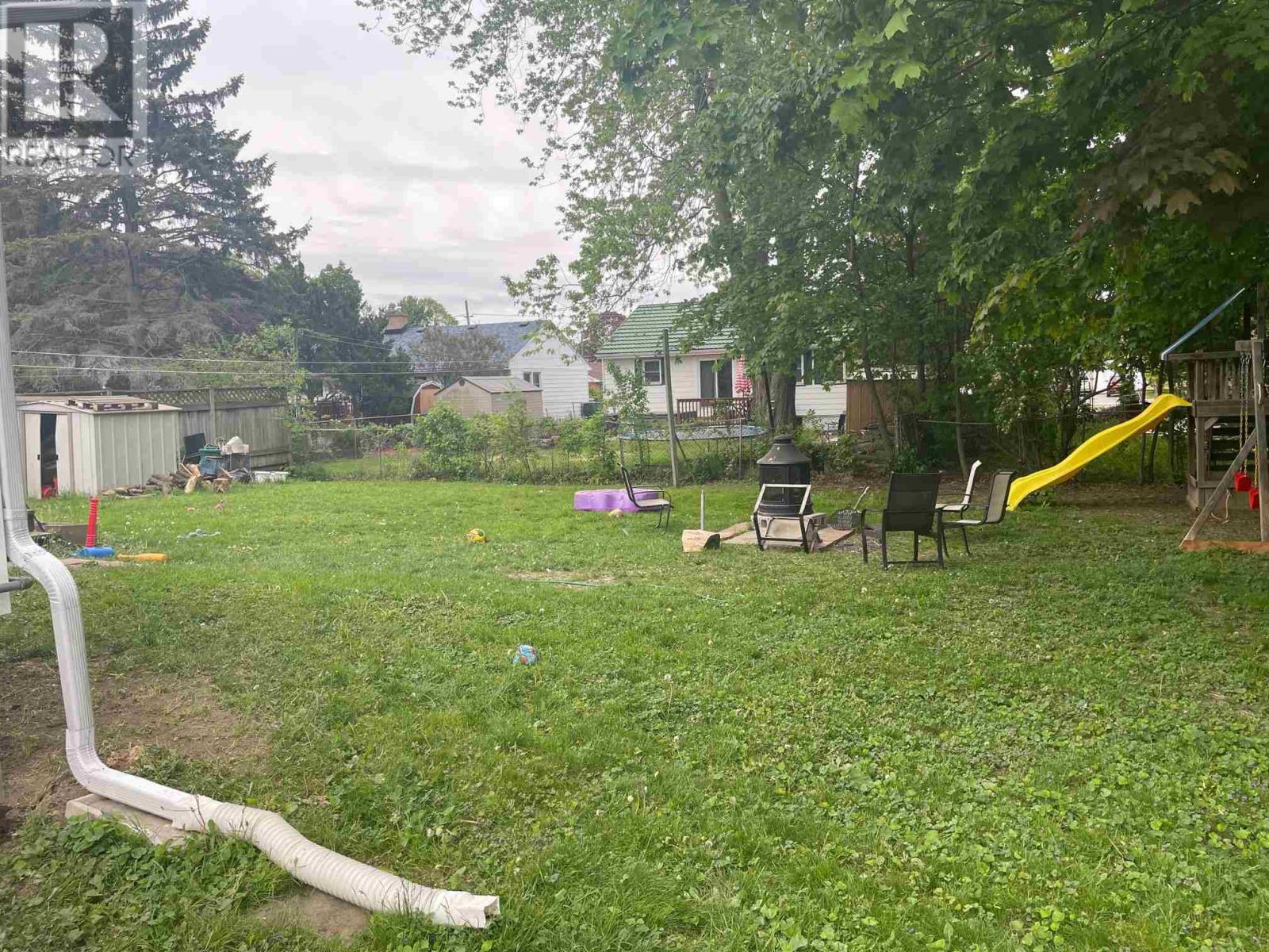 45 Evelyn St, Kingston, Ontario  K7M 4R8 - Photo 19 - K21003565