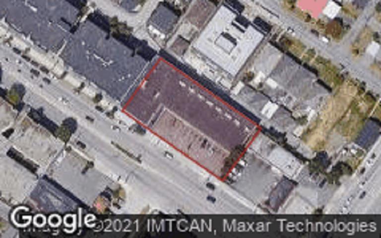 2257-2273 Kingsway, Vancouver, British Columbia  V5N 2T6 - Photo 4 - C8032948