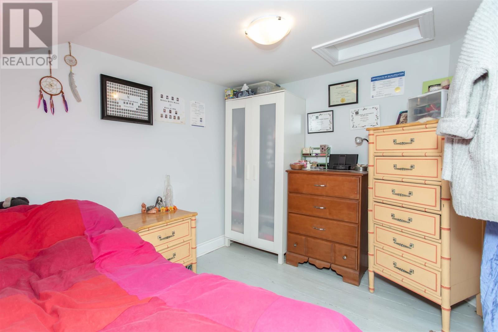 148-150 Ordnance St, Kingston, Ontario  K7K 1G8 - Photo 26 - K21002206