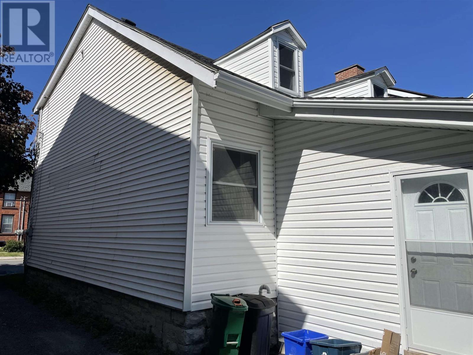 148-150 Ordnance St, Kingston, Ontario  K7K 1G8 - Photo 27 - K21002206