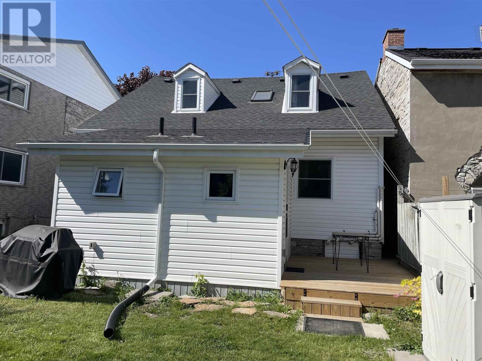 148-150 Ordnance St, Kingston, Ontario  K7K 1G8 - Photo 28 - K21002206