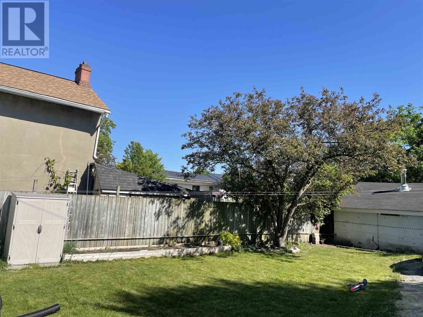 148-150 Ordnance St, Kingston, Ontario  K7K 1G8 - Photo 29 - K21002206