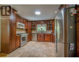 153 Coulter LN