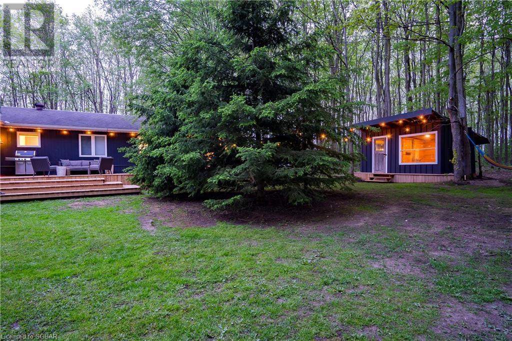 408145 4 Highway, Maxwell, Ontario  N0C 1M0 - Photo 29 - 40118326
