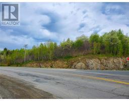 Lot 03-1 Route 550