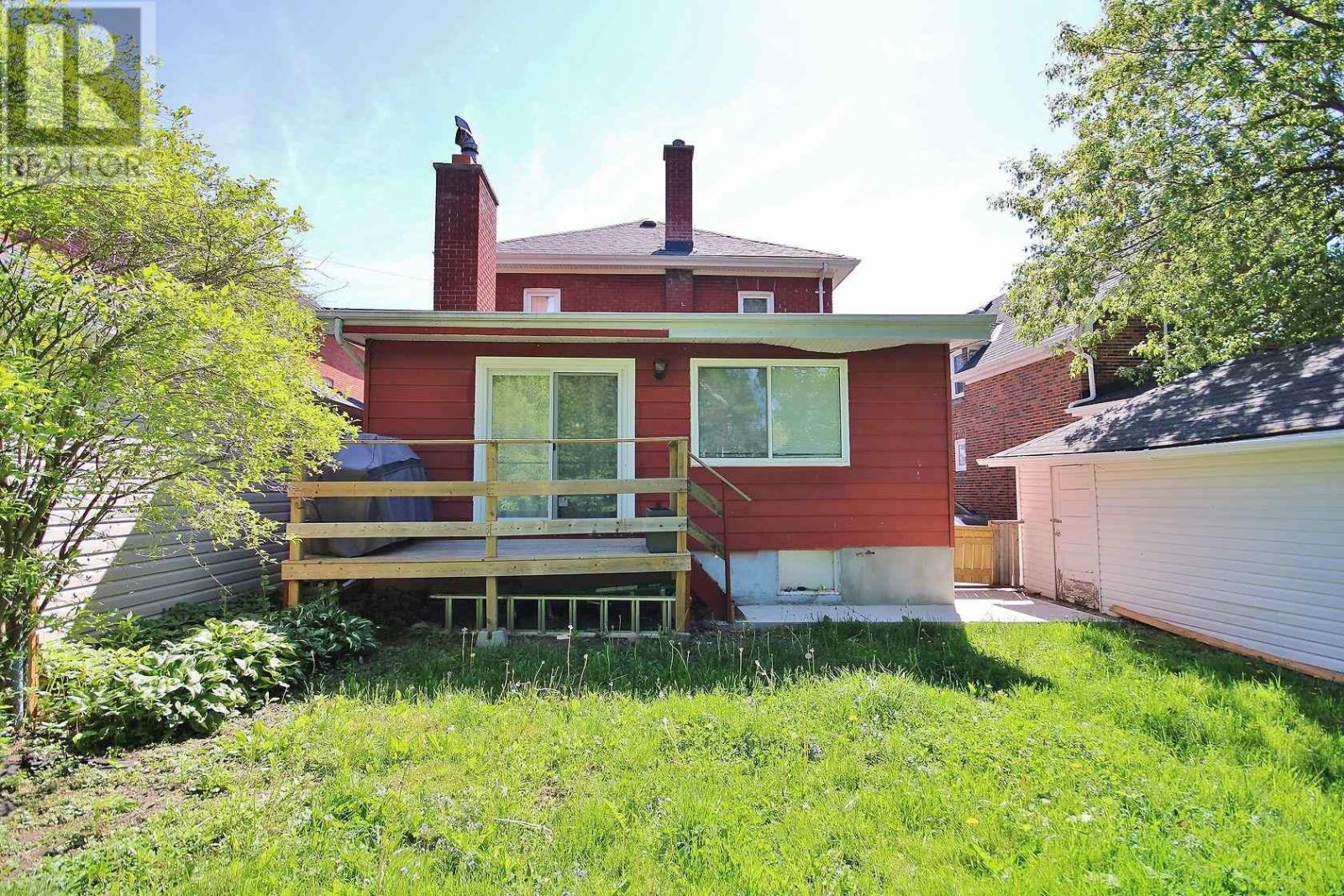 22 Traymoor St, Kingston, Ontario  K7L 4K8 - Photo 36 - K21003339
