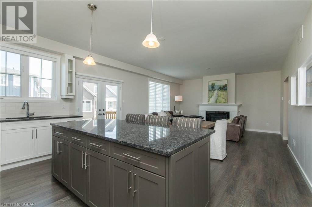 137 Yellow Birch Crescent, The Blue Mountains, Ontario  L9Y 0Y5 - Photo 19 - 40122019