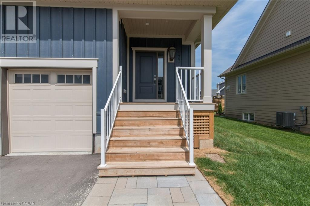 137 Yellow Birch Crescent, The Blue Mountains, Ontario  L9Y 0Y5 - Photo 5 - 40122019