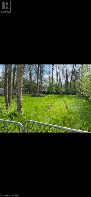 60 Sallows Drive, Victoria Harbour, Ontario  L0K 2A0 - Photo 4 - 40123233