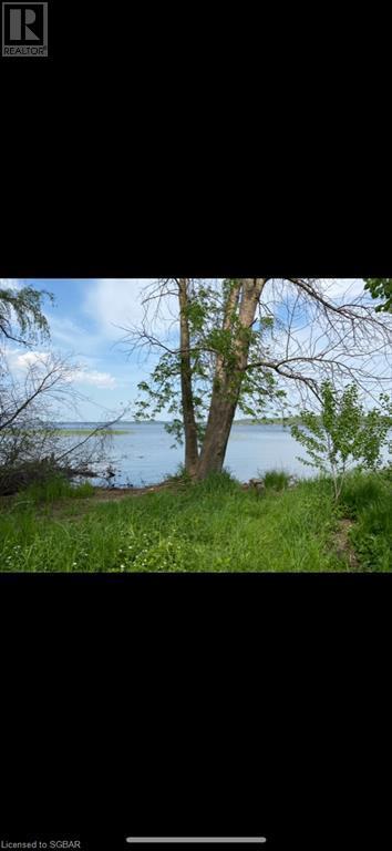 60 Sallows Drive, Victoria Harbour, Ontario  L0K 2A0 - Photo 10 - 40123233