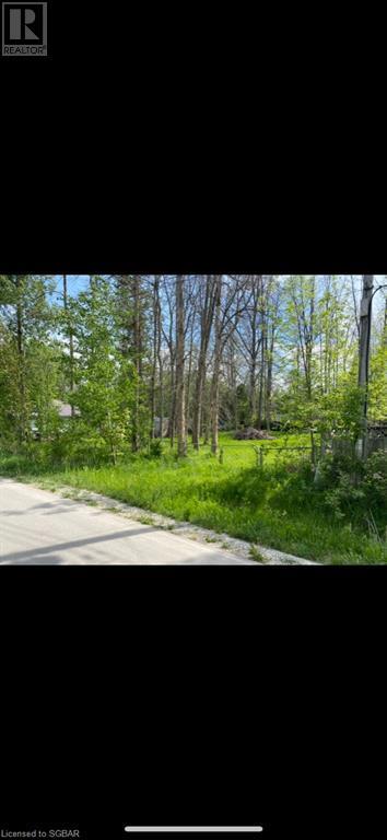 60 Sallows Drive, Victoria Harbour, Ontario  L0K 2A0 - Photo 12 - 40123233