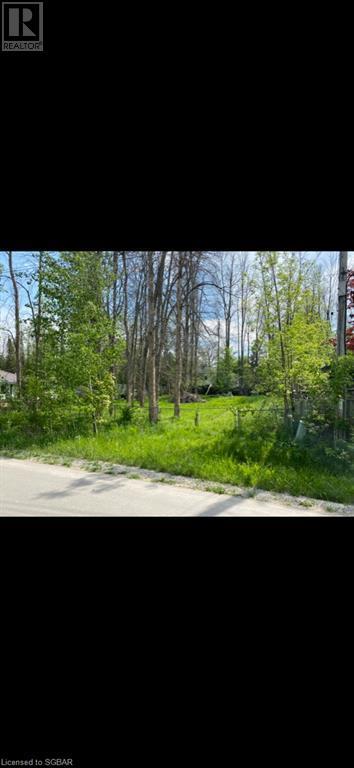 60 Sallows Drive, Victoria Harbour, Ontario  L0K 2A0 - Photo 6 - 40123233