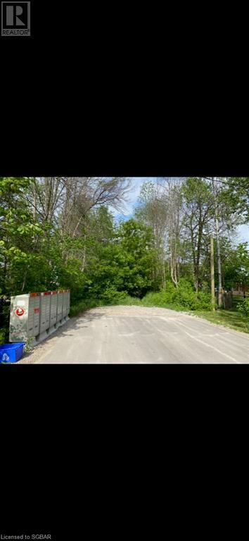 60 Sallows Drive, Victoria Harbour, Ontario  L0K 2A0 - Photo 7 - 40123233