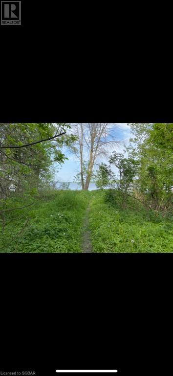 60 Sallows Drive, Victoria Harbour, Ontario  L0K 2A0 - Photo 9 - 40123233