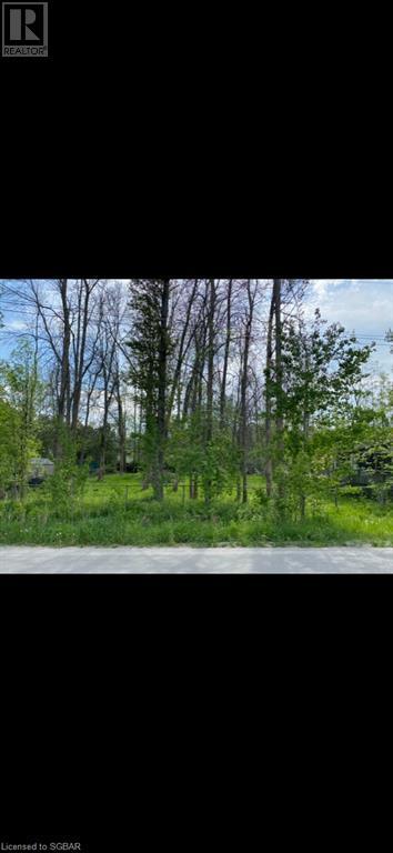 60 Sallows Drive, Victoria Harbour, Ontario  L0K 2A0 - Photo 2 - 40123233