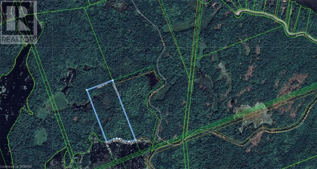 214 Lorimer Lake, Whitestone, Ontario  P0A 1G0 - Photo 11 - 40122444
