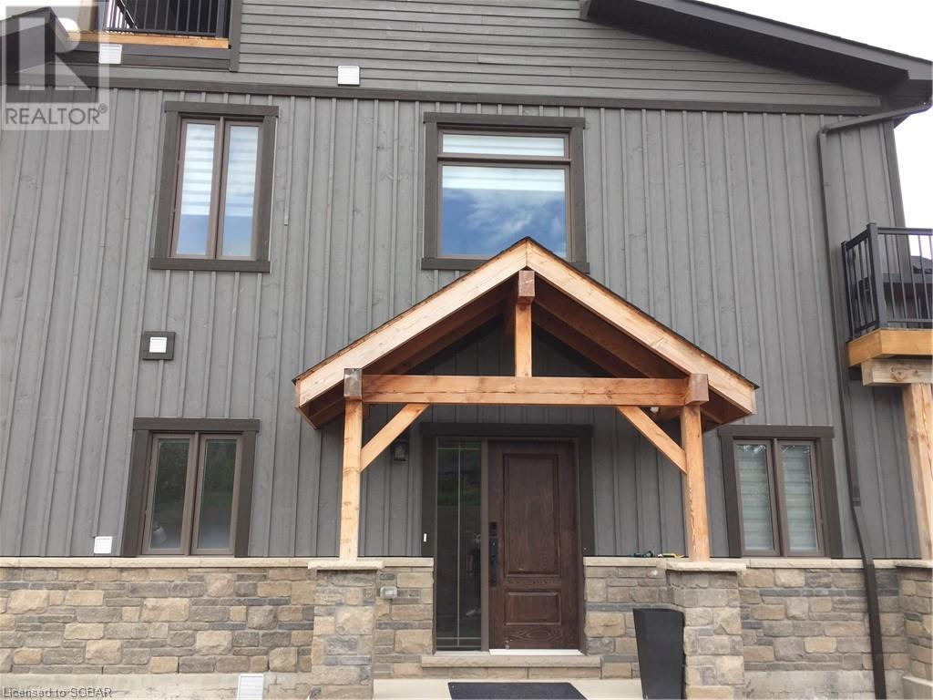 <h3>$7,000<small> Monthly</small></h3><p>106 Alpine Springs Court Unit# 9, The Blue Mountains, Ontario</p>