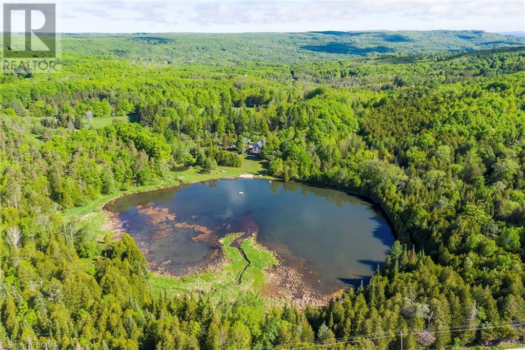 634673 Pretty River Road, Grey Highlands, Ontario  N0C 1M0 - Photo 40 - 40122115
